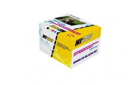Фотобумага глянцевая Hi-Image Paper, 10*15, 230 г/м2, 500 л.